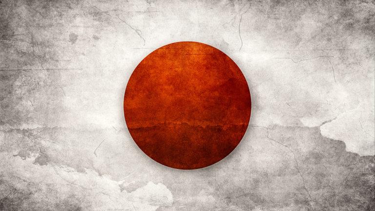 Read more about the article Pourquoi le Japon ?