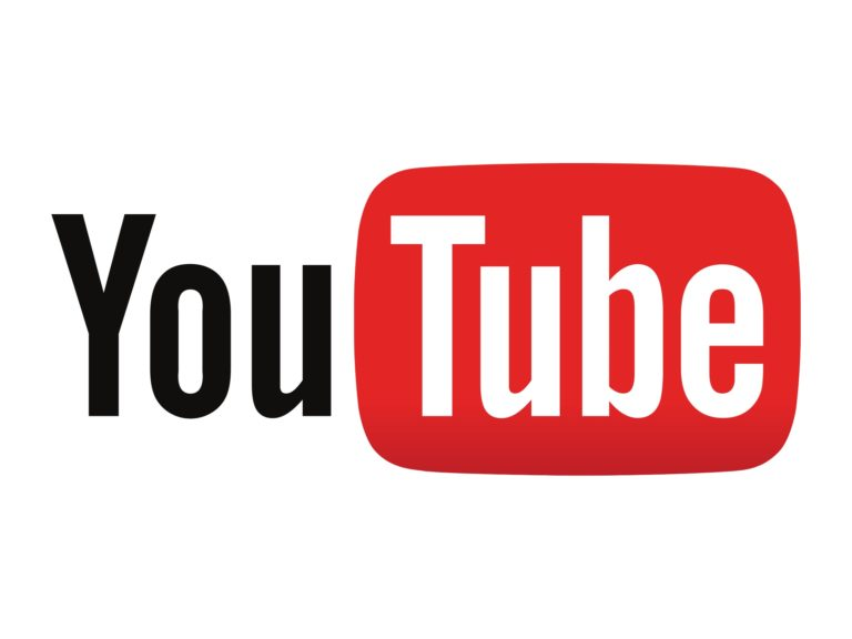 Read more about the article Youtubers
